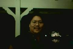 17510500485_G