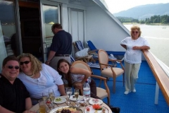 cruise_family