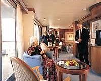 cruise_suite