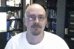 greg_bald