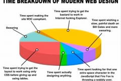 webdesigntimetable5_001
